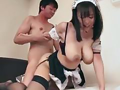 Shiori Tsukada III: Master Race