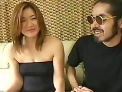 Japanese Cheating Wife by oiweh7de8wyfj