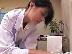 Japanese MILF Rei Saijou by ewijf87wefewhj