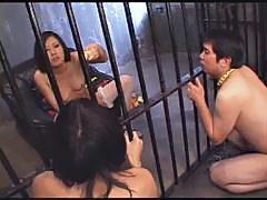 Japanese Girls Masturbation449