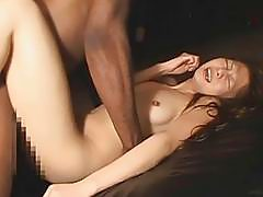 Blow and sex in snatch
